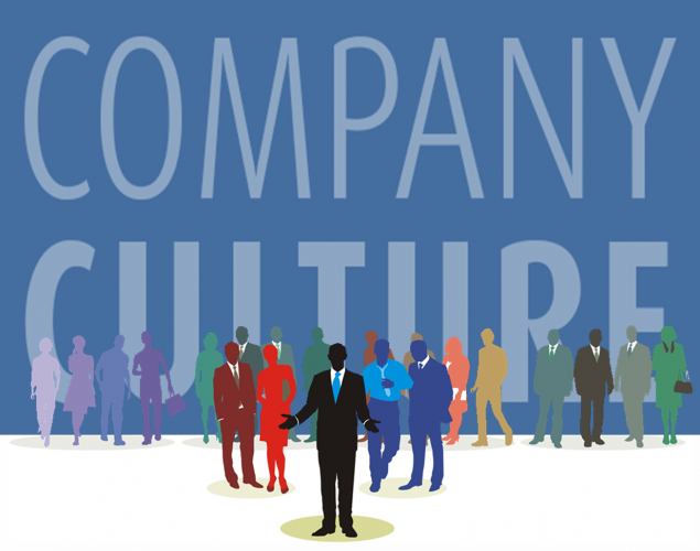 Company culture is extremely important the joint you network marketing or MLM opportunity